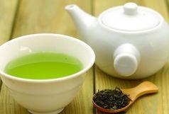 نوشیدن چای سبز در این زمانها هرگز توصیه نمی شود!
