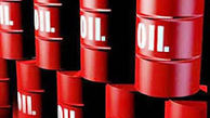 اوج و افول تقاضای جهانی نفت در سال ۲۰۱۹