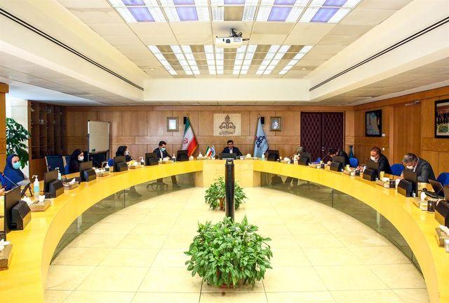 پیش ثبت نام بیش از 400 شرکت در ایران پلاست چهاردهم