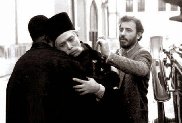 امین تارخ و پژمان بازغی شمع تولدشان را فوت کردند/ قریبیان و حاتمیکیا در اوج تجربه به هم رسیدند/ شاعر سینمای ایران کماکان سردمدار ادبیات دراماتیک