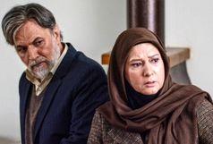 خواننده تیتراژ سریال رمضانی شبکه سه مشخص شد