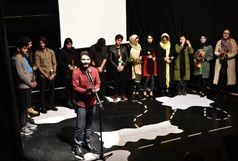 از آرزوی تحقق شعار فردایی بهتر در تئاتر قم تا گلباران شدن جواد طاهری