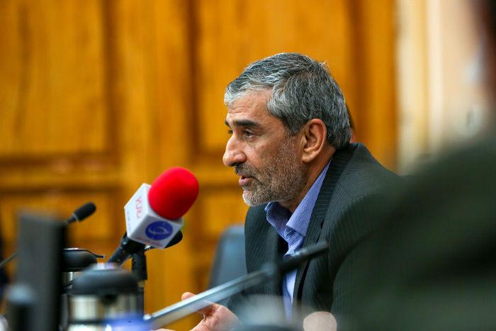 راهبرد تضعیف و ناکارآمدی دولت خیال اشتباهی است