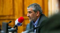 ٣٠٠ شعبه اخذ رای در استان اصفهان فعال میشود