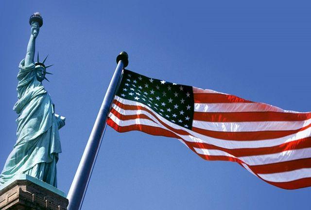 مقاماتی که آمریکا تحریم کرد/ دختر یکی از مقامات در لیست تحریم