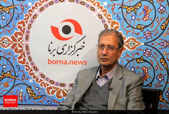 واکنش سخنگوی دولت به انتقادات وارده به شورای عالی سران قوا/ این شورا تدبیری از سوی رهبری است