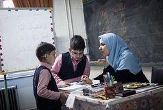 خیران ساخت 3 مدرسه استثنایی در سیستان و بلوچستان را تقبل کردند