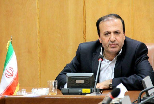 ۲۰ اسفند، آغاز ثبت نام داوطلبان انتخابات شوراها
