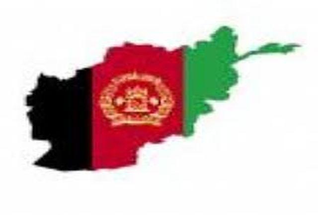 لزوم تلاش برای توسعه مبادلات تجاری بین ایران و افغانستان