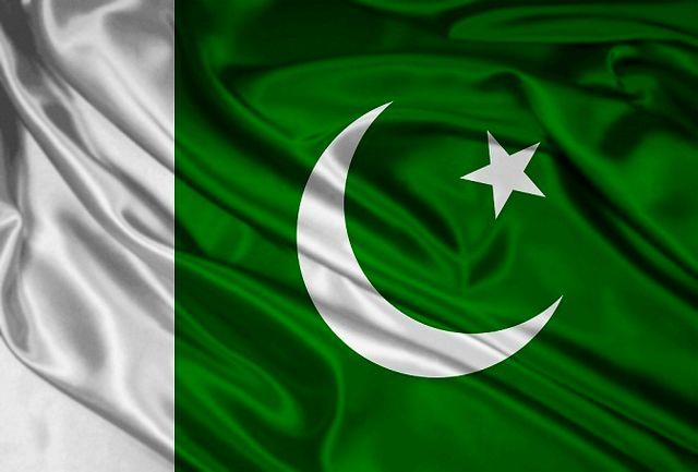20 کشته در حمله به جنوب غرب پاکستان