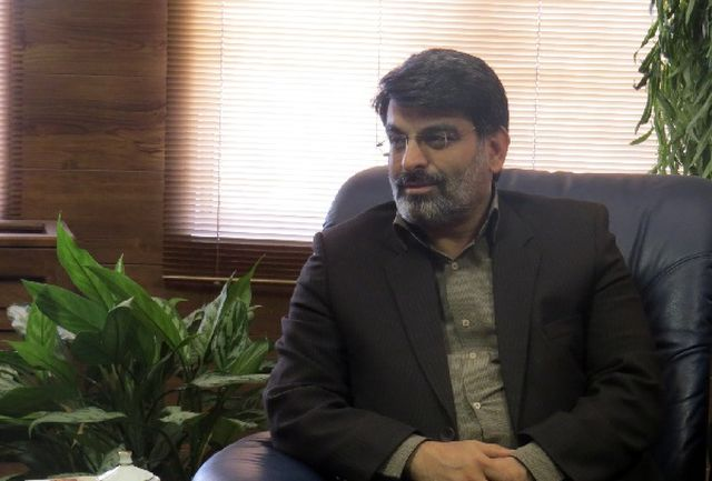 فرهنگیان حامیان  طرح اکرام ایتام قزوین