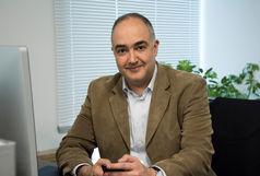 پاسخ مدیر عامل اسنپ به علت قرار گرفتن  نام خلیج عربی بر روی  نقشه یاب این تاکسی اینترنتی