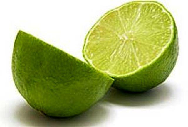 لیمو ترش را کی بخوریم و کی نخوریم؟