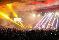 سالن های کنسرت باز می شوند/ قیمت بلیط تغییر نمی کند