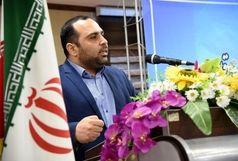 ارزیابی شایستگی عمومی برخی مدیران دستگاههای اجرایی آذربایجان غربی توسط جهاد دانشگاهی استان