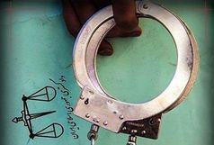 ورود دادستان نظامی به حادثه تیراندازی در ایرانشهر / مأمورانی که تیراندازی کرده بودند بازداشت شدند