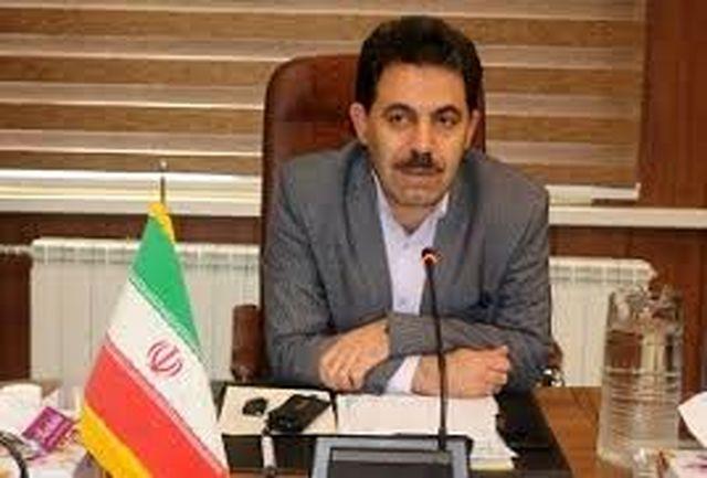 نبود صنعت عامل رشد بیکاری در کردستان است