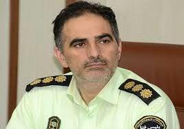 دستگیری ۲ کلاهبردار با ۷۰ شاکی در پایتخت
