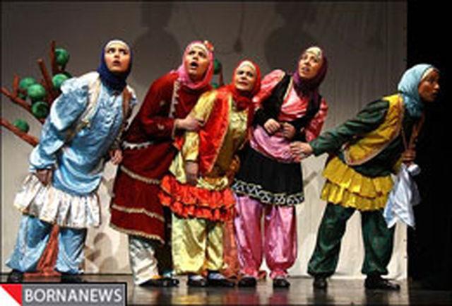 «ماه تیتی» ویژه خبرنگاران و منتقدان اجرا میشود