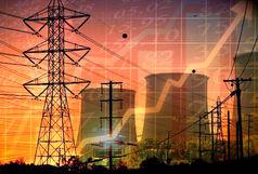 پیش بینی افزایش مصرف برق در هفته جاری/ همکاری دوچندان تهرانیها ضروری است