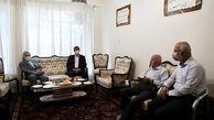 خانواده حجازی در حوزه ایثار و شهادت و حوزه فرهنگی سابقه درخشانی دارند