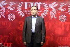 جشنواره جهانی فیلم فجر ظرفیتی برای توسعه بازار جهانی سینمای ایران