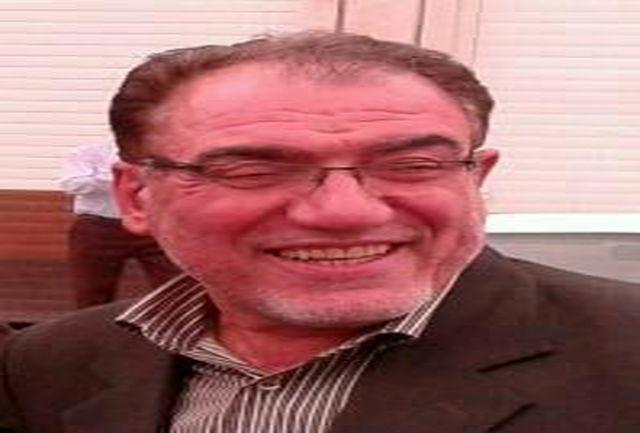 به پیروزی دکترروحانی خوشبین هستم /انتقادازدولت درموضع اپوزوسیون آسان است