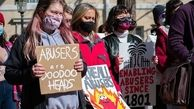 بررسی دلایل بحران تجاوز در انگلیس