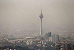 دستور ویژه شهردار تهران برای برخورد با هرگونه ایجاد آلودگی هوا از امروز