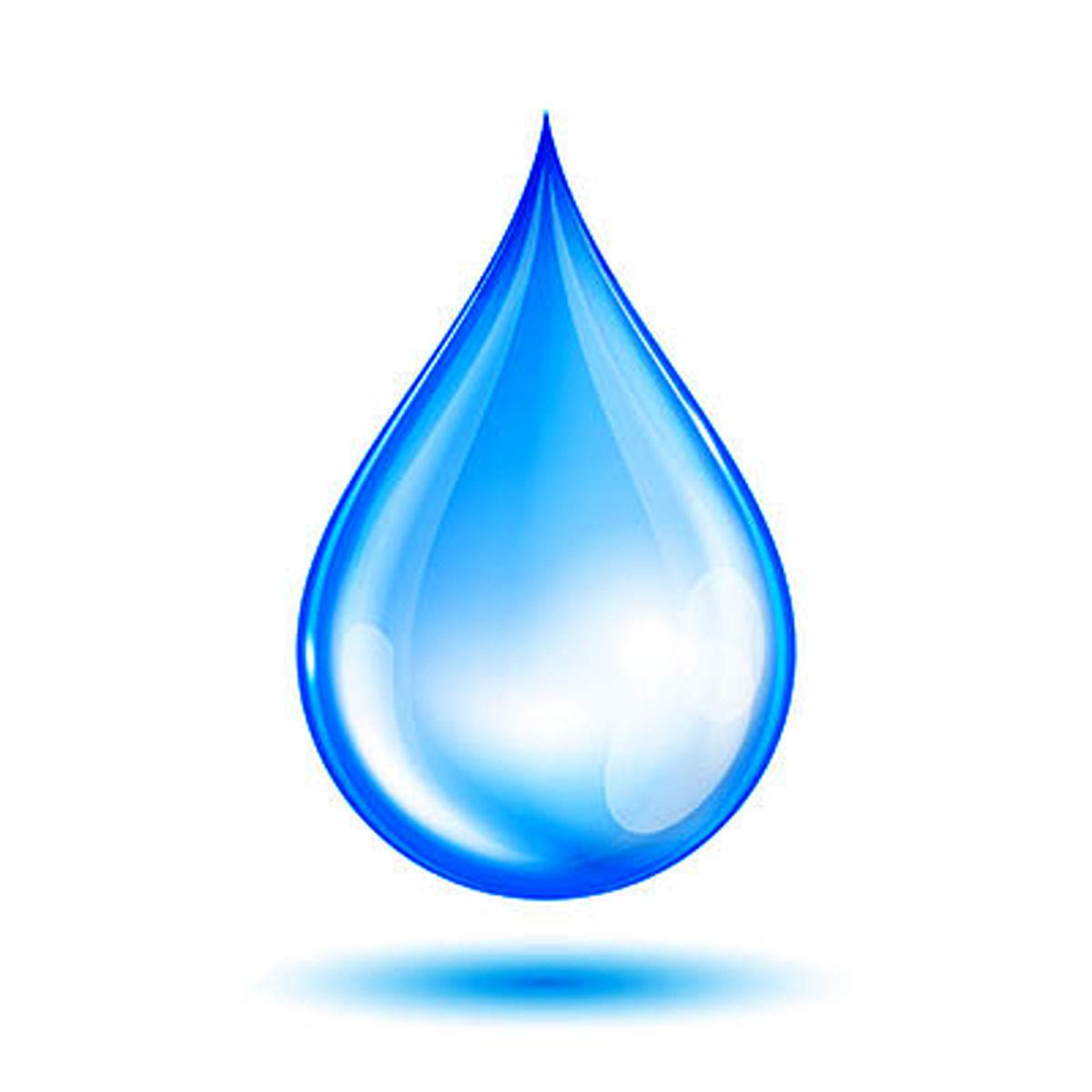 پویش آب در «شهر امن»/بیاید آب را نجات دهیم!