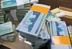 سقف وام قرضالحسنه بانکها ۳۰ میلیون تومان شد