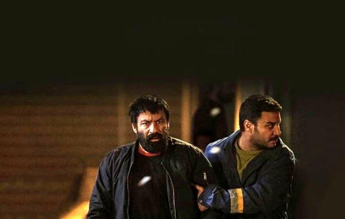 «شنای پروانه» به «سینما ماشین» رسید/ برگزاری در تهران و مشهد