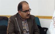 ثبت ۲۴۱ اظهارنامه واردات و صادرات در استان یزد