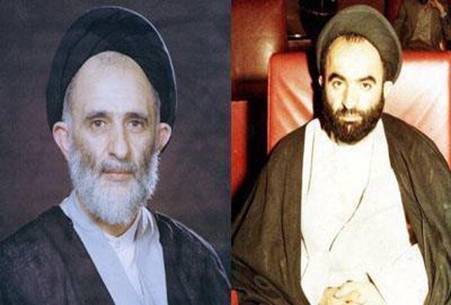 کنگره براداران شهیدان رحیمی با عنوان «فخر نور» در لرستان برگزار میشود