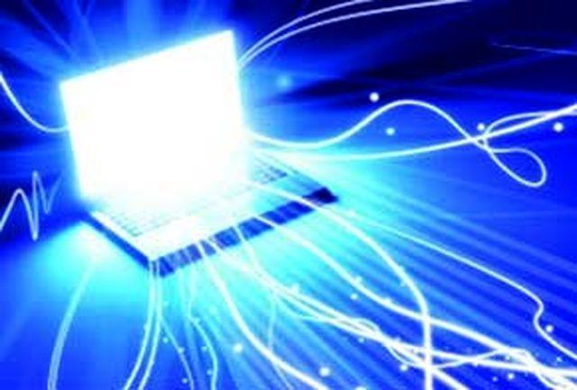 سال آینده روستای بدون اینترنت در  شهرستان نیر وجود نخواهد داشت