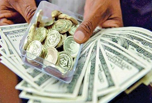 سرقت طلا و ارز از خانه پدری برای ازدواج با حیدر