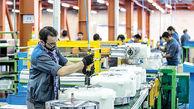 رشد تولید اکثر محصولات اصلی بخش صنعت و معدن در 7 ماه سال 99