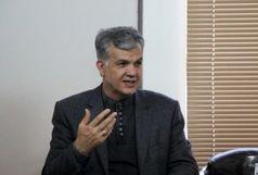 احتمال برگزاری جلسه کمیسیون عمران با سه وزیر در روز سهشنبه