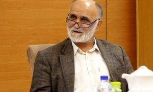 ردپای دلار و سیاست در تصمیم AFC به چشم میخورد/ با ناامن نشان دادن ایران میخواهند به ورزش کشور ضربه بزنند