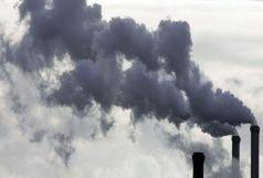 آغاز مطالعات سیاهه برای شناسایی عوامل اصلی آلودگی هوا