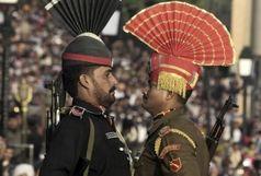 پاکستان و هند علیه یکدیگر خط و نشان کشیدند
