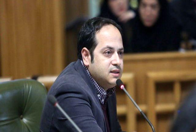 تاخیر در برگزاری انتخابات شورایاریها