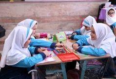 شروع فعالیت پایگاههای اوقات فراغت دانش آموزان از ۵تیرماه