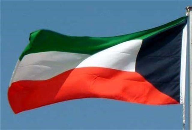 مقامات کویتی حادثه تروریستی سیستان و بلوچستان را تسلیت گفتند