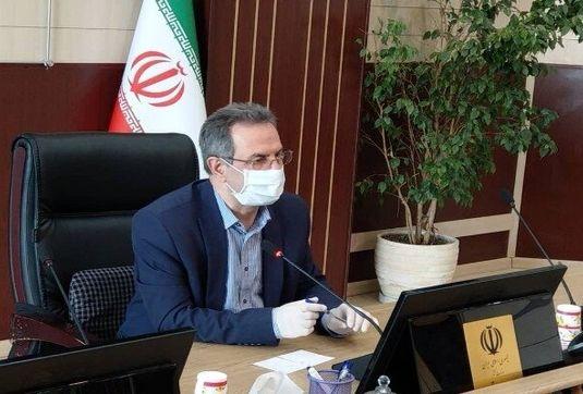 ضرورت اتمام طرح های جهش تولید در سطح استان تهران/ با افتتاح ۴۳ طرح جهش تولید زمینه افزایش تولید و اشتغال فراهم می شود