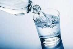 آیا نوشیدن آب ناشتا برای بدن مفید است؟