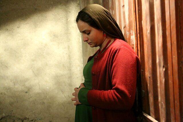 نمایش «حوا، مریم، عایشه» در ایران