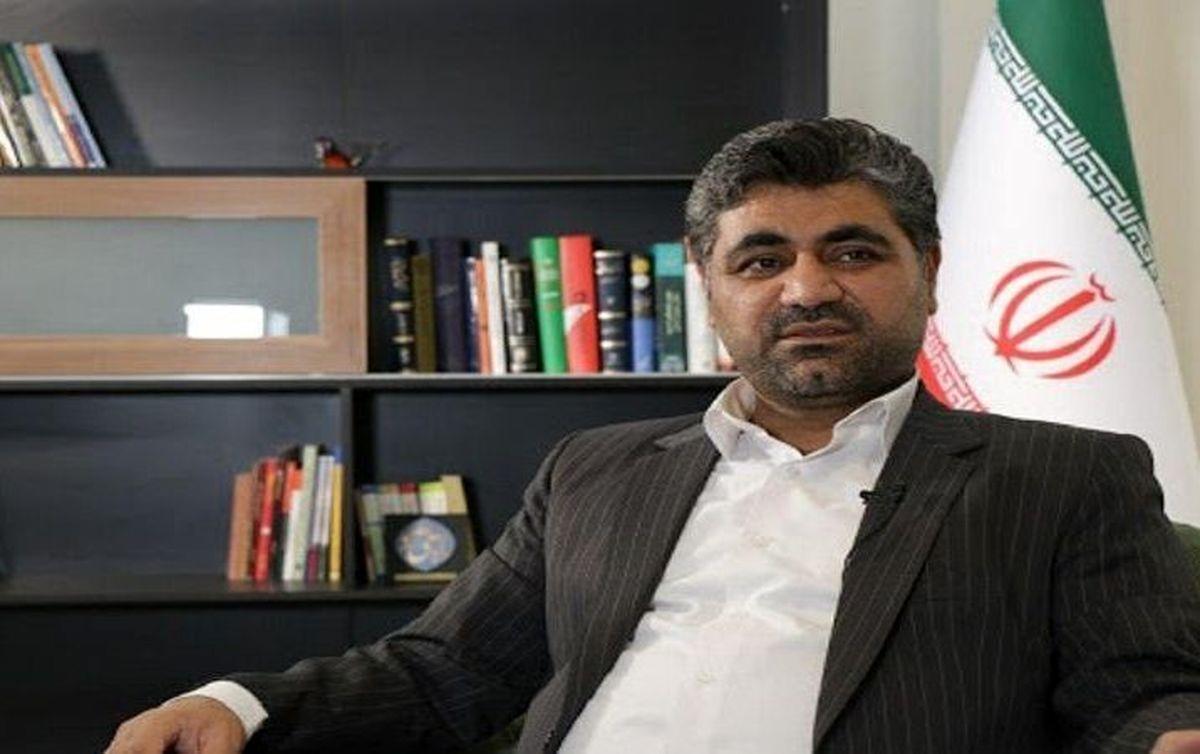 محمدمهدی اسماعیلی عملکرد خوبی در وزارت ارشاد خواهد داشت