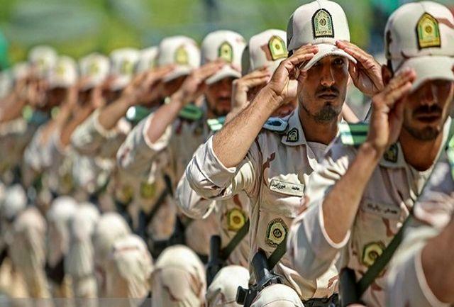 طرحِ سربازی داوطلبانه بیاساس است