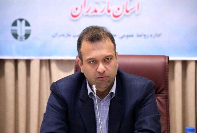 هفدهم مرداد بهانهای است برای تبریک به قشری که دلسوزانه برای سربلندی ایران عزیز مینویسند